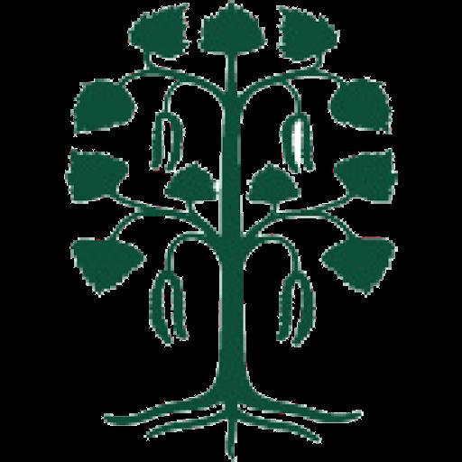 Welandersborgs skola