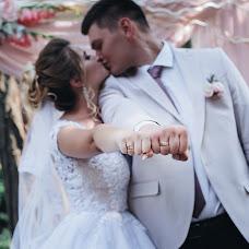 Wedding photographer Ilona Soya (PhotoSoya). Photo of 23.10.2017