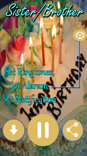 Happy Birthday Song For Brother In Tamil Mp3 Free Download