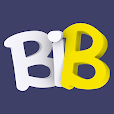 Bibaktım - Sosyal İçerik file APK for Gaming PC/PS3/PS4 Smart TV