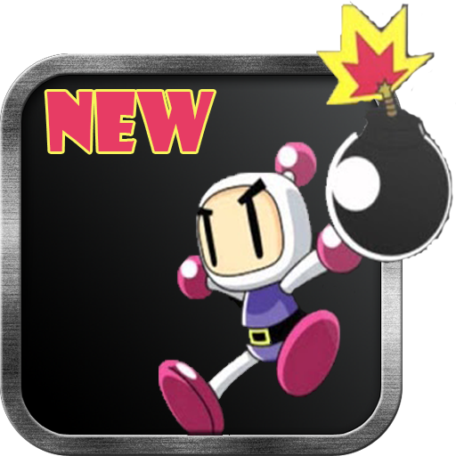 guide neo bomberman new