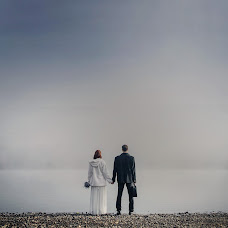 Wedding photographer Ivan Sapozhnikov (sapozhnikov). Photo of 13.10.2014
