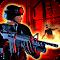 Call Of Battlefield:Online FPS 1.2 Apk