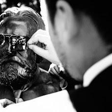Wedding photographer Pavel Stepanov (StepanovPavel). Photo of 13.08.2015