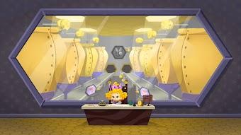 Season 3, Episode 14 The Bubble Bee-athalon!