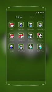 Baby Panda screenshot 2