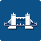 London City Guide icon