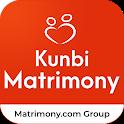 Kunbi Matrimony - From Marathi Matrimony Group icon