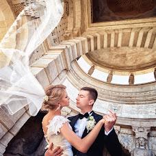 Hochzeitsfotograf Aleksandr Melkonyanc (sunsunstudio). Foto vom 09.02.2019
