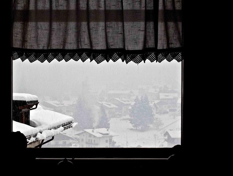 Dentro caldo, fuori freddo  di caterina_kitta