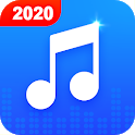 Music Player - Audio Player & Music Equalizer icon