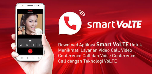 Smart Volte Apps Bei Google Play