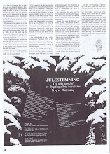Photo: 1979-4 side 18
