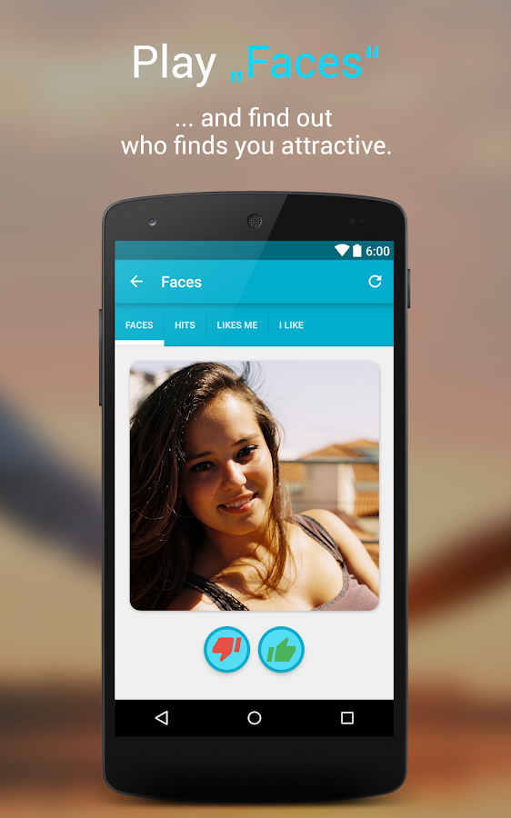 Free Dating  Choice Of Love - Android Apps On Google Play-3236