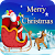 Merry Christmas 2019 GIF file APK for Gaming PC/PS3/PS4 Smart TV