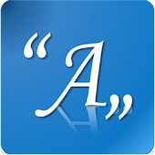 Love Quotes,life Quotes-funny Jokes,facts & Humor Android APK Download Free By A. Baratta