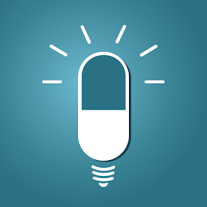 Pill Reminder & Medication Tracker - MyTherapy for pc
