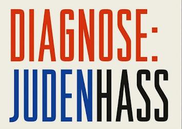 Diagnose Judenhass Cover_Ausschnitt.jpg