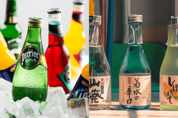 調酒教學-便利商店調酒DIY