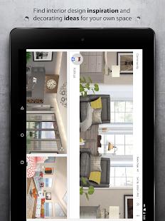 Download Homestyler Interior Design & Decorating Ideas For PC Windows and Mac apk screenshot 6