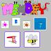 Memory [100% ad free] icon