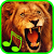 Real Animals Sounds file APK for Gaming PC/PS3/PS4 Smart TV