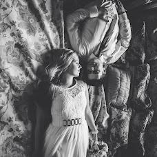Wedding photographer Vyacheslav Barakhtenko (Fotobars). Photo of 29.10.2014
