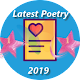 Latest Poetry App 2019 Download on Windows