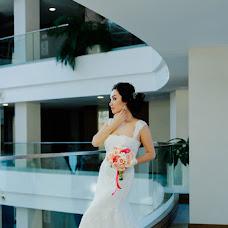 Wedding photographer Elena Koluntaeva (koluntaeva). Photo of 14.01.2017