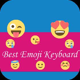 Best 😄 Live Emoji Keyboard 2019