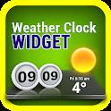 Weather Forecast Widget icon