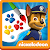PAW Patrol Draw & Play file APK for Gaming PC/PS3/PS4 Smart TV