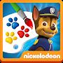 PAW Patrol Draw & Play