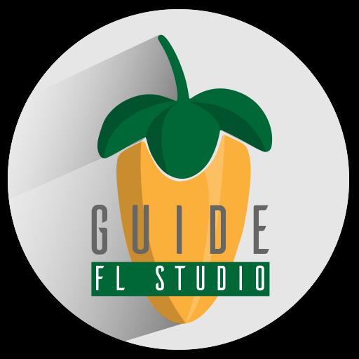 Free Guide for FL Studio
