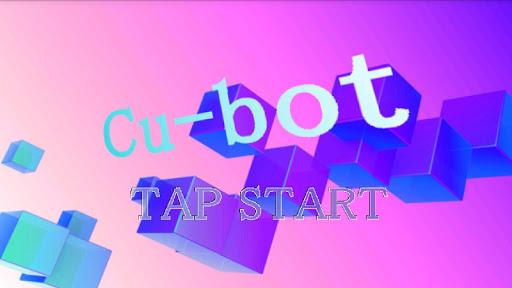Cu-bot 1.5.2 Windows u7528 4