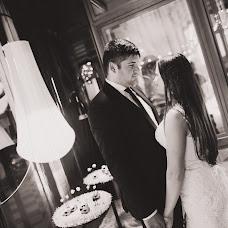 Wedding photographer Ionut Platon (platon). Photo of 20.02.2017