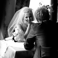 Wedding photographer Bogdan Begma (BogdanB). Photo of 15.03.2013