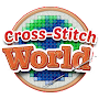 Cross-Stitch World APK icon