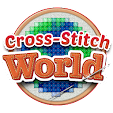 Cross-Stitc.. file APK for Gaming PC/PS3/PS4 Smart TV