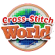 cross-stitch verden