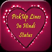 bedste online dating profiler kvindelige