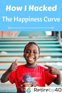 How I Hacked The Happiness Curve thumbnail