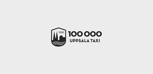 Uppsala Taxi 100 000 for PC