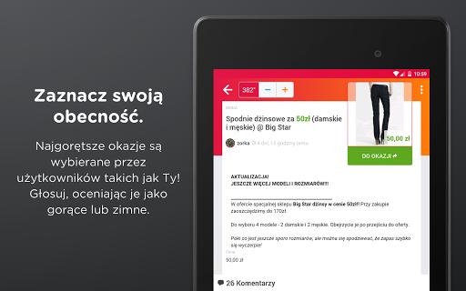 玩購物App|Pepper.pl免費|APP試玩