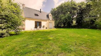 maison à Pont-l'Abbé (29)