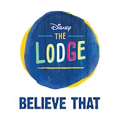 "Believe That (From ""The Lodge"")"