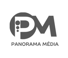 Panorama Média - Création site web