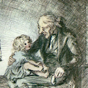Silas Marner by George Eliot icon
