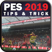 PES 2019 Tips & Trick info 1 2 latest apk download for