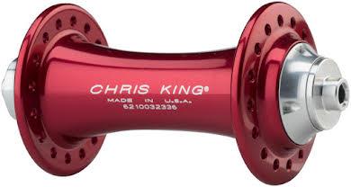 Chris King R45 Road Racing Front Hub alternate image 4